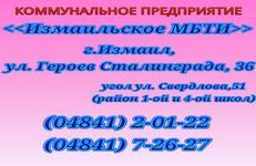 МБТИ234